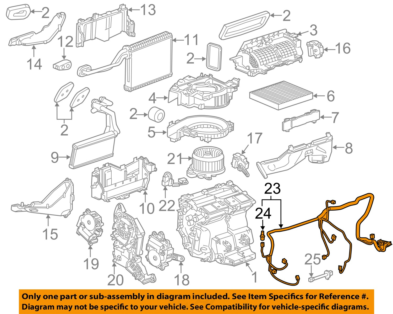 BD13135_23Full jeep commander engine diagram 5 7 l emi wiring diagram
