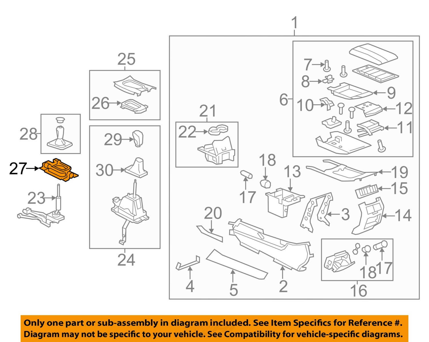 Cadillac Cts Drive Transfer Case Diagram Wiring Will Be A Engine Gmc Drivetrain Free Image For User 2011 2003