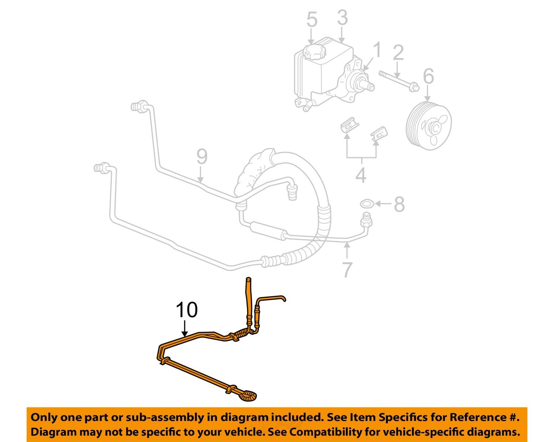 2001 Chevy Silverado Power Steering Diagram Electrical Wiring Diagrams Monte Carlo Enthusiast U2022 Honda Civic