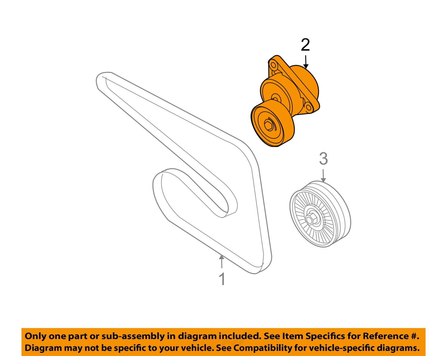 08 Chevy Aveo Belt Diagram All Kind Of Wiring Diagrams \u2022 Chevy Idler  Pulley Noise 2007 Chevy Belt Tensioner Diagram