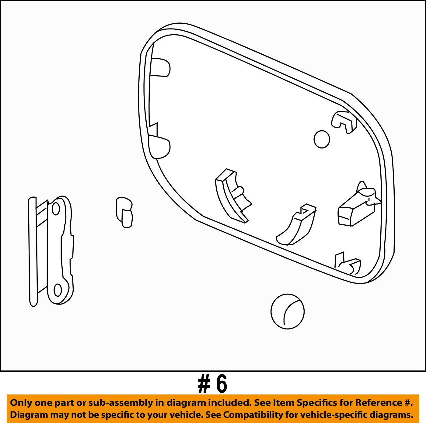 2004 aveo horn diagram wiring diagram srconds  04 chevy aveo exhaust wiring diagram #14