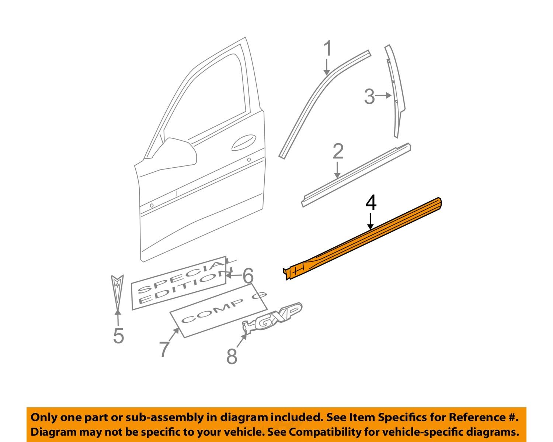 33 04 Grand Prix Belt Diagram