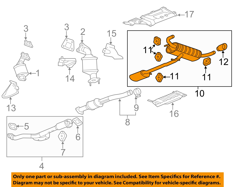 Genuine Hyundai 91810-21200 Fuse Box Assembly