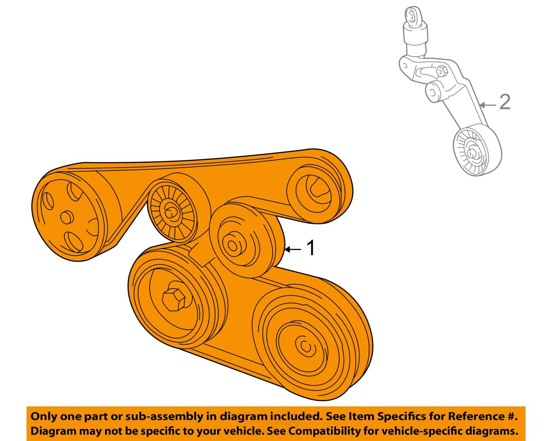 Serpentine Belt Diagram On 2006 Pontiac Grand Prix Belt Diagram