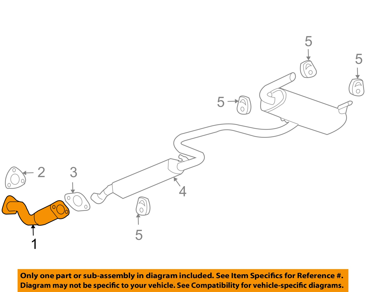 Belt Diagram 2007 Pontiac Grand Prix Trusted Wiring Diagrams Engine G6 2 4l Serpentine Basic Guide Manual