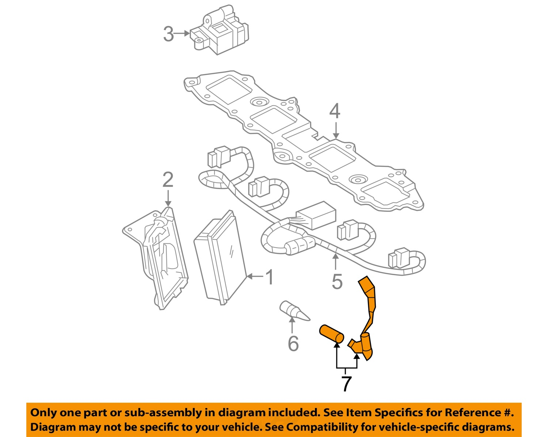 q see wiring diagram hecho see free printable wiring diagrams