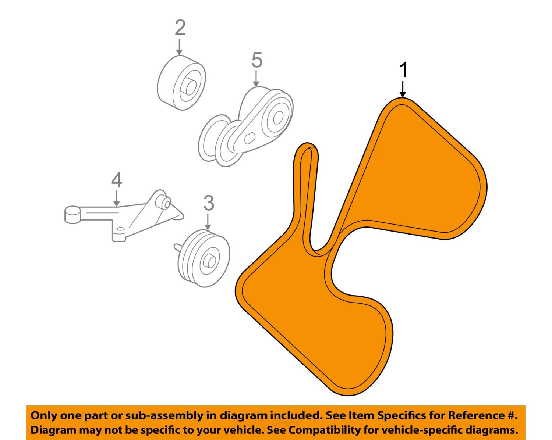 Belt Diagram For Duramax Diesel 2000 Chevrolet 3500