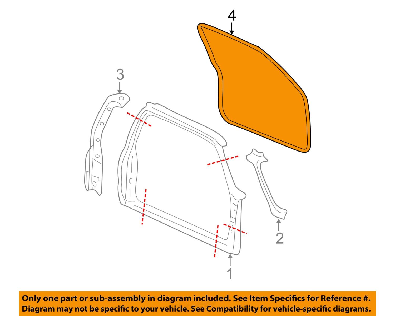 Door Wiring Diagram 2007 Silverado Trusted Diagrams U2022 2008 Schematic