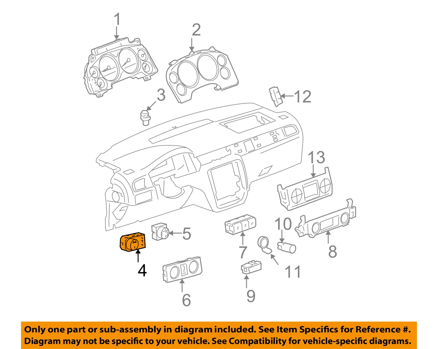 Gmc Truck Headlight Harness 84 Get Free Image About Wiring Diagram