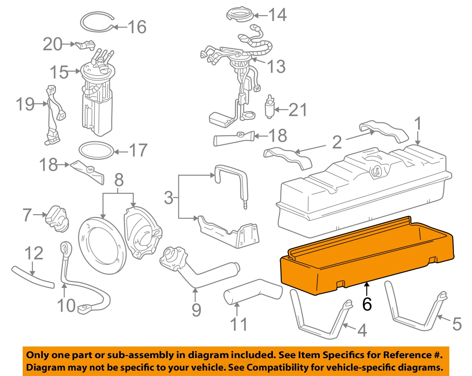 Gmc Envoy Parts Diagram List Wiring For Free Addition Stihl Chainsaw On Echo Additionally Hc 1500 And Type 2e 1 As Well