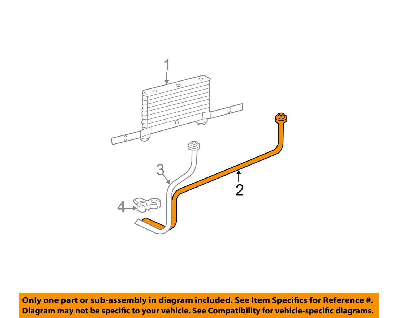 700r4 4l60e Transmission Wiring Diagram Free Download Wiring Diagram