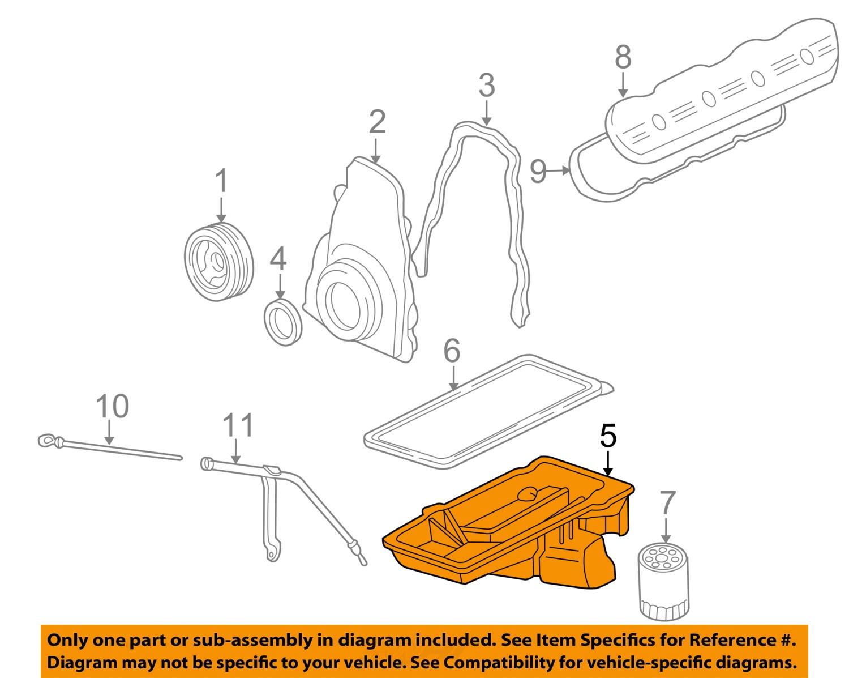Nissan Altima 3 5 Engine Diagram Trusted Wiring Diagrams Chevy Impala Autos Post Data Schema U2022 Body