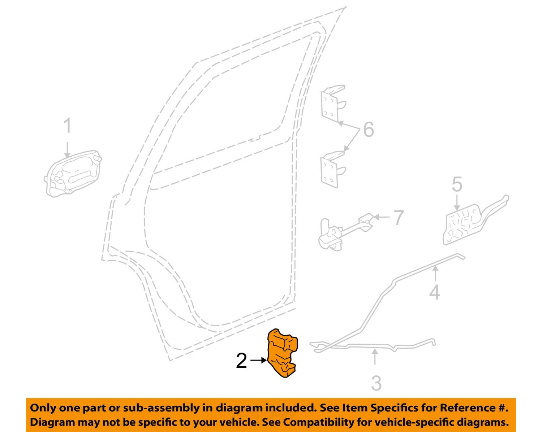 02 chevy malibu door lock diagram 2001 chevy silverado door lock diagram