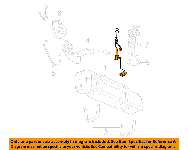 silverado sierra duramax diesel fuel tank sending unit. Black Bedroom Furniture Sets. Home Design Ideas