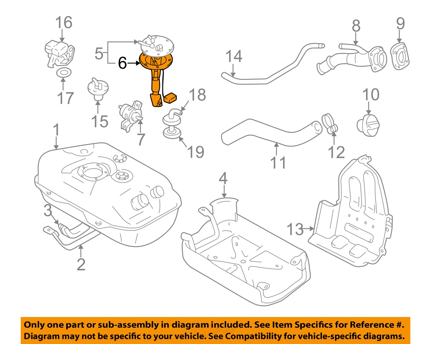 wiring diagram for pioneer car stereo deh 425 pioneer tuner deh p3000 wiring diagram