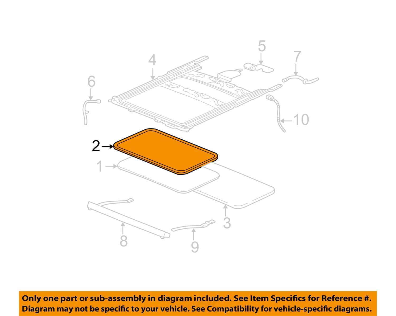lennox g1203 82 3 furnace wiring diagram free | 1197
