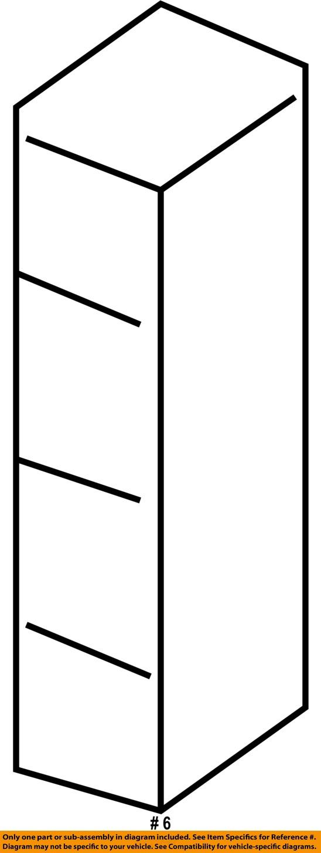gm oem dash instrument panel cluster