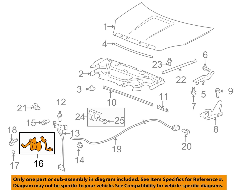 Carb 305 Chevy Engine Wiring Diagram Library Tpi Swap Diagrams Gm Hood Download U2022 1983 Truck Vacuum 57 Carburetor