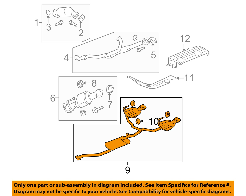 onan engine wiring diagram 18 engine free printable wiring diagrams
