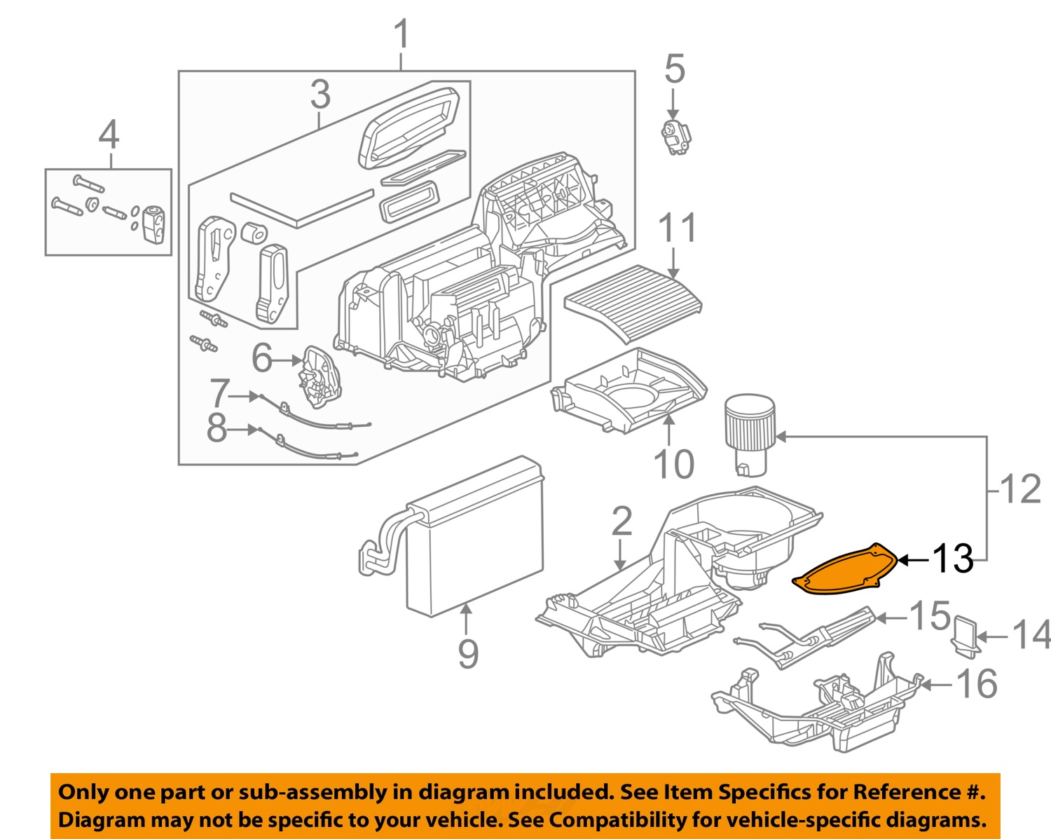 03 Saturn Ion Fuse Diagram  Solved Where Is The Fuel Fuse