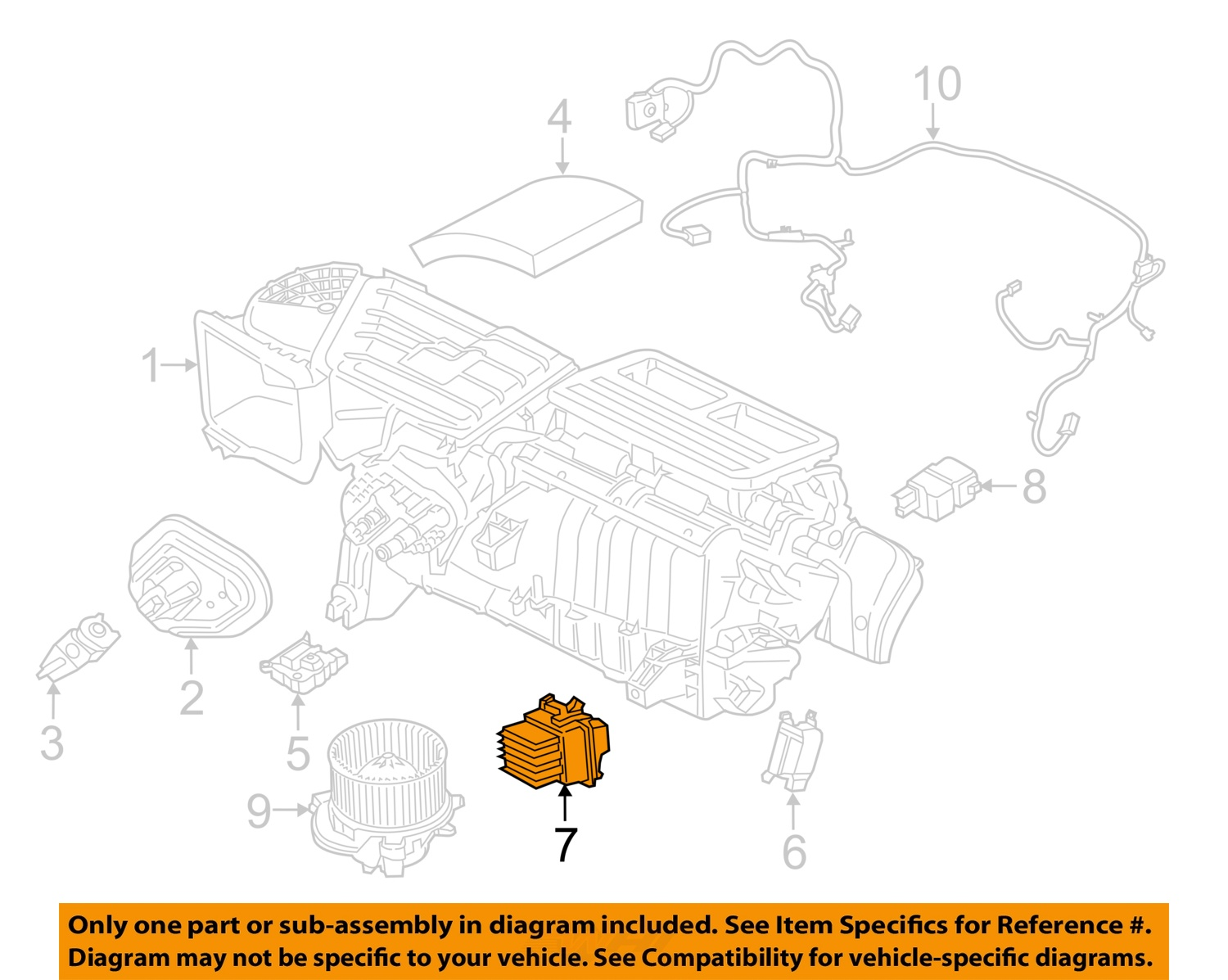 Ford Oem Parts : Ford oem parts diagram online auto wiring