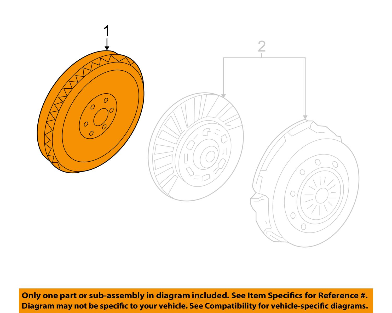 Ford 8n Clutch Flywheel Diagram Trusted Wiring Diagrams Parts John Deere B