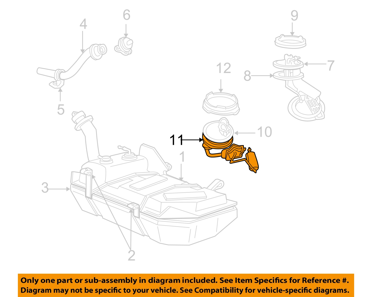 Ford 6l Fuel System Diagram 3 - wiring online  Ford F L Engine Diagram on