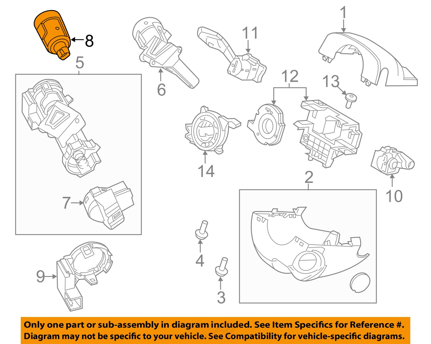 Ford Focus Ignition Coil Diagram Trusted Wiring Diagrams 01 Zx3 Wire Cylinder Data U2022 X 1996 Switch