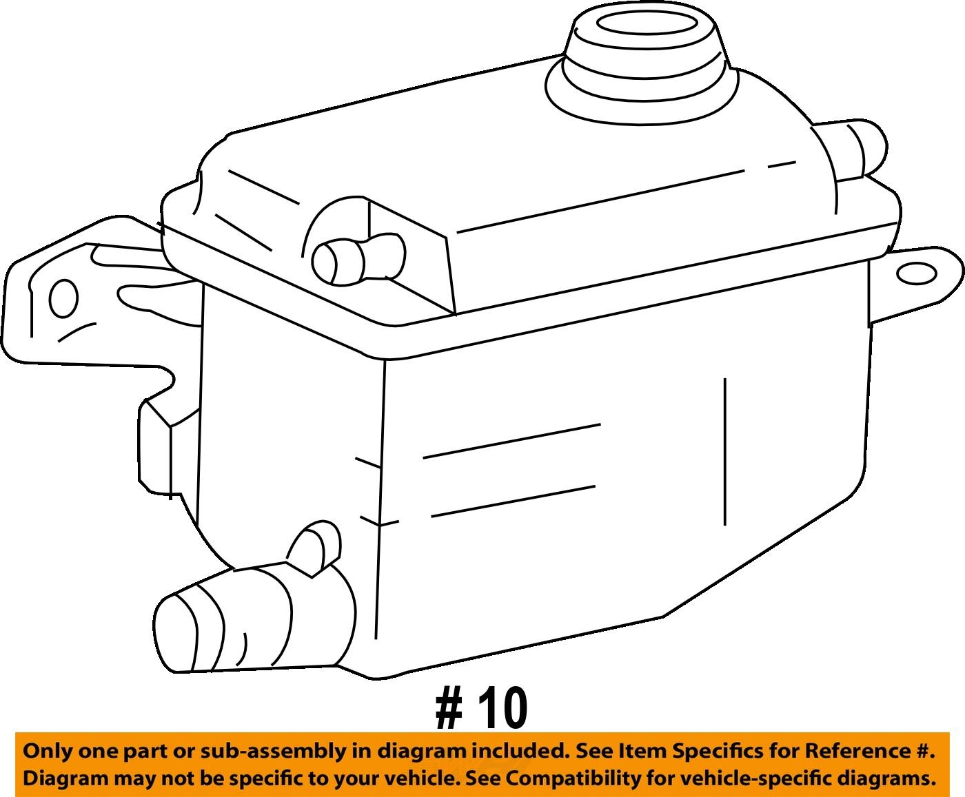 99 miata service manual wiring diagram  99  get free image