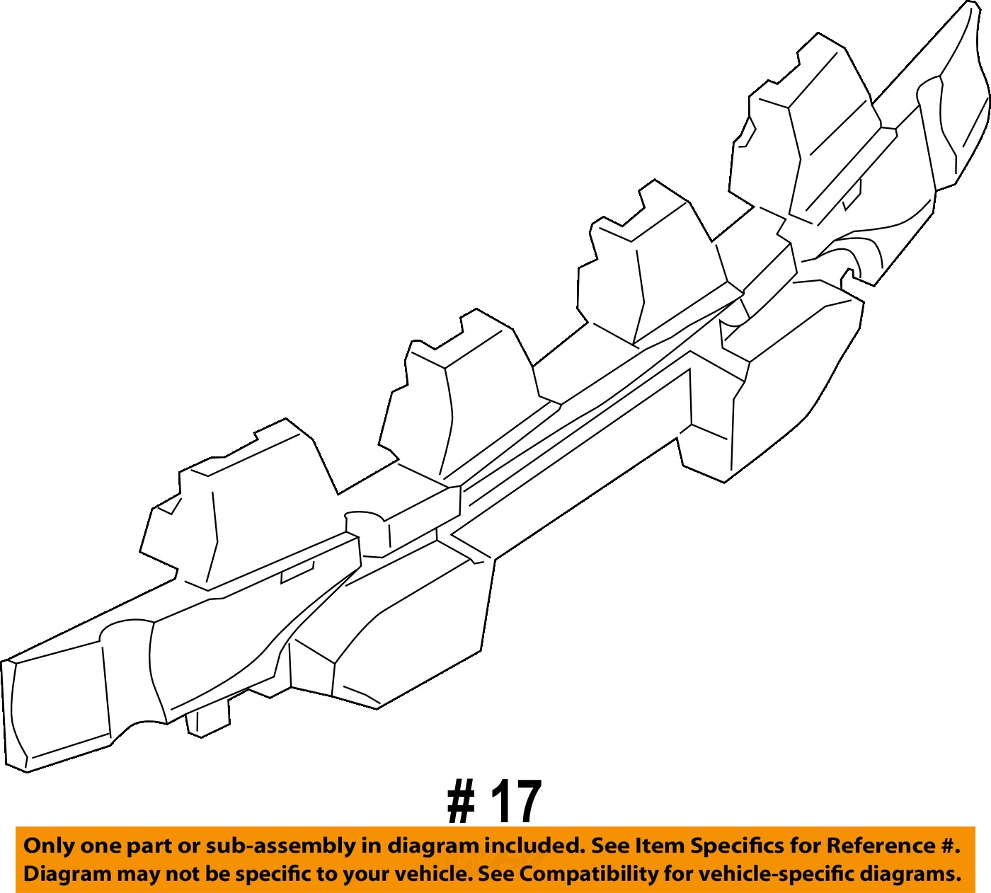 Layer_17 2010 ford taurus colors,taurus free download printable coloring pages,2005 Ford Taurus Fuse Box Diagrams Fixya