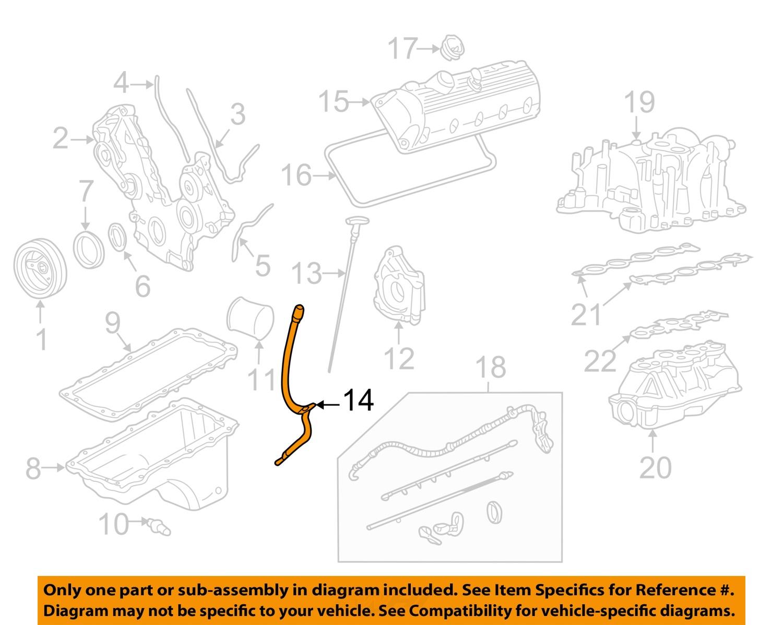 engine diagram f150 4 6l v8 engine auto wiring diagram schematic ford oem 04 06 f 150 4 6l v8 engine oil level dipstick tube on engine