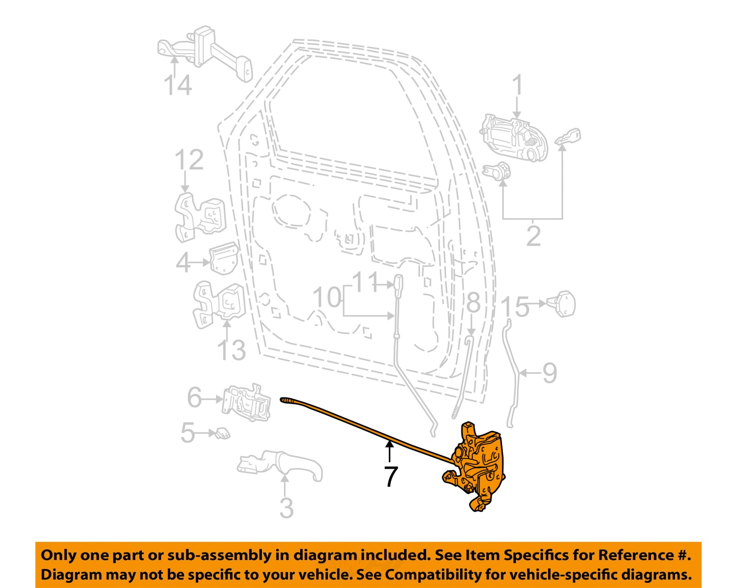 2003 ram spark plug wire diagram trusted wiring diagrams rh wiringhubme today