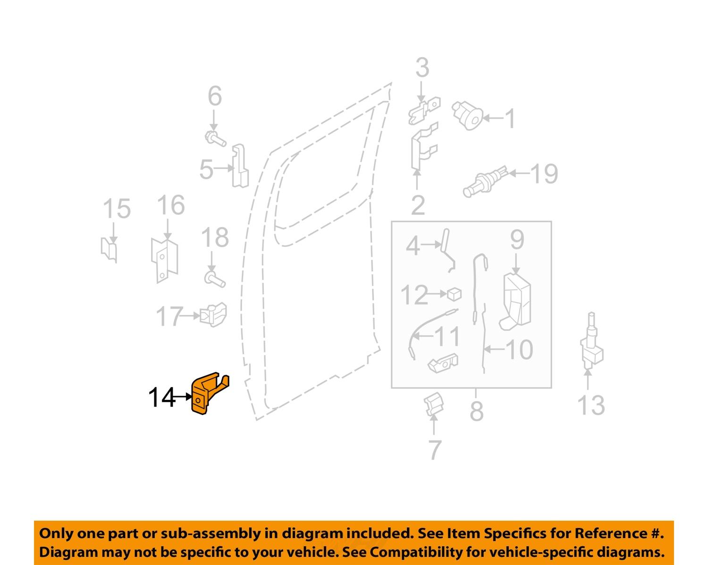sliding door parts diagram ford circuit diagram symbols \u2022 2003 ford  ranger xlt parts 2003 ford ranger door parts diagram
