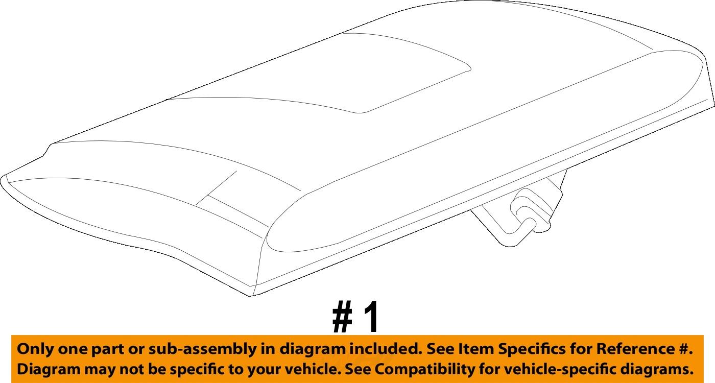Vespa Lx 150 Repair Good Owner Guide Website Gts 300 Super Wiring Diagram Honda Rebel Lighting Shadow Manual