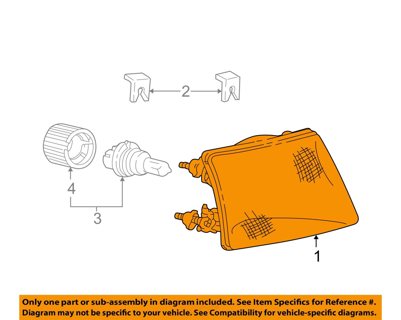 ford ranger electrical diagram car interior design