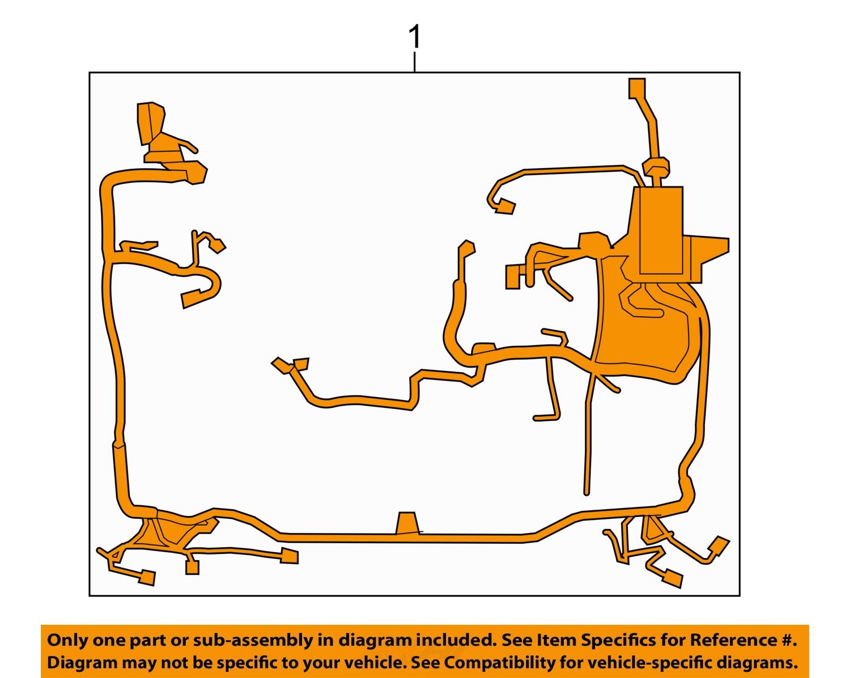 1999 Ford Ranger 30 Spark Plug Wire Diagram Trusted Wiring Diagrams 3 0 Engine Wires Data Schema U2022 2003 Mercury Sable