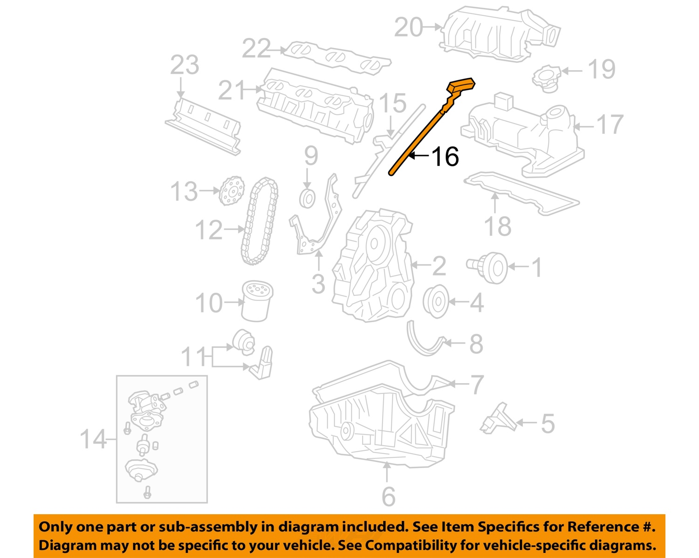 1999 Ford Ranger Parts Diagram Car Interior Design