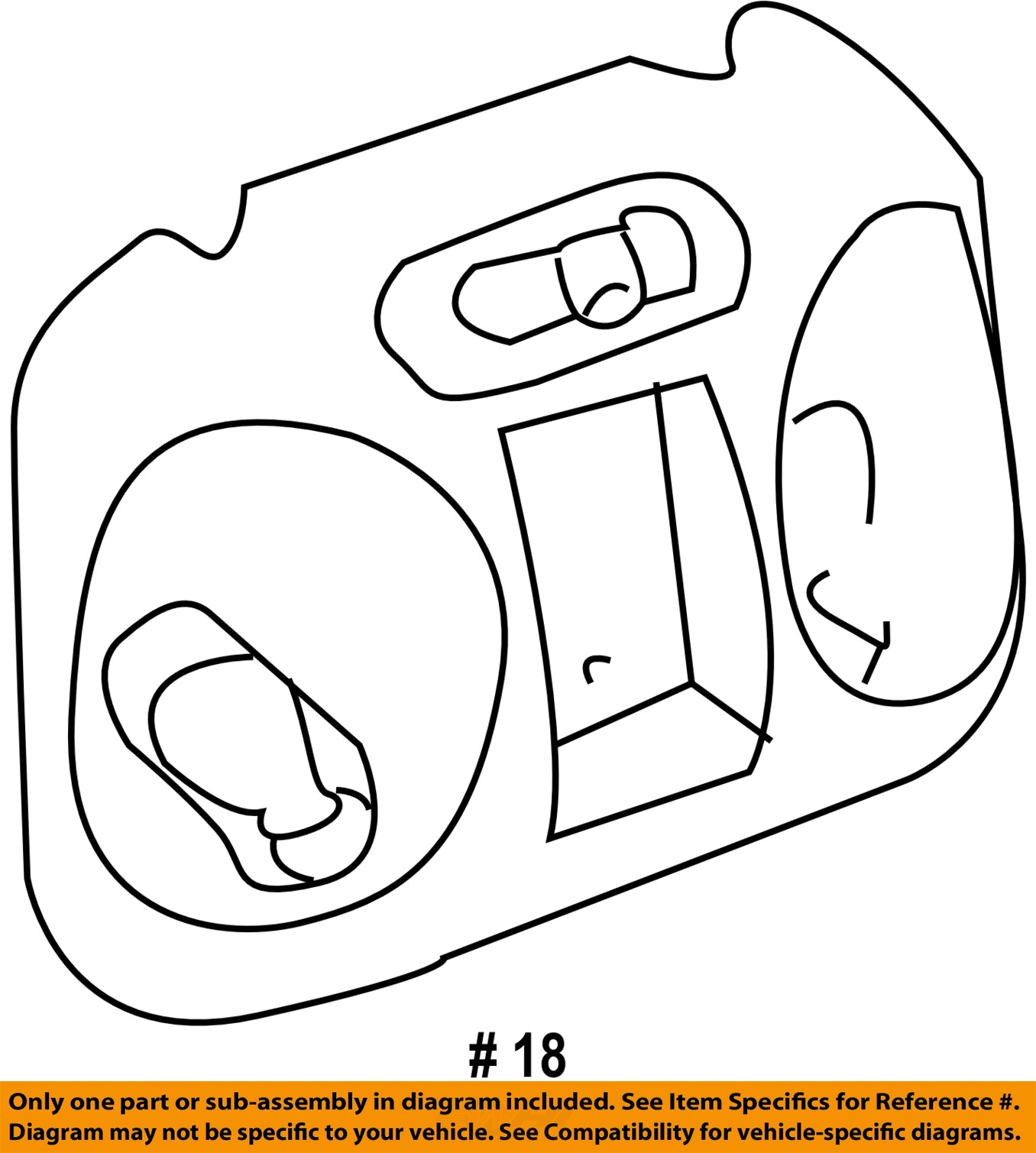 Layer_18 2000 f350 dome light wiring,dome free download printable wiring,Interior Trailer Wiring