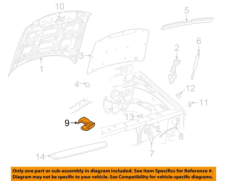 Diagrams F700 Http Wwwpic2flycom Fordtruckbrakediagramsf700