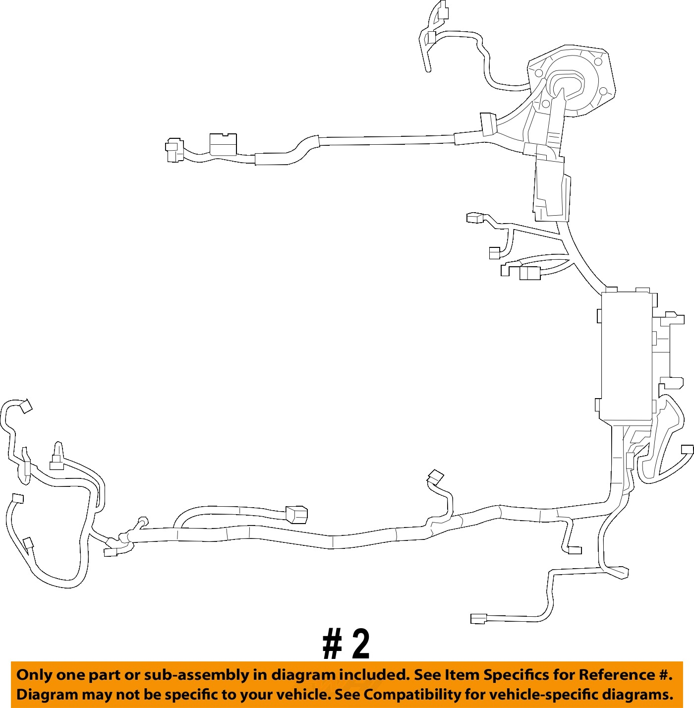 32 2006 Scion Xb Parts Diagram