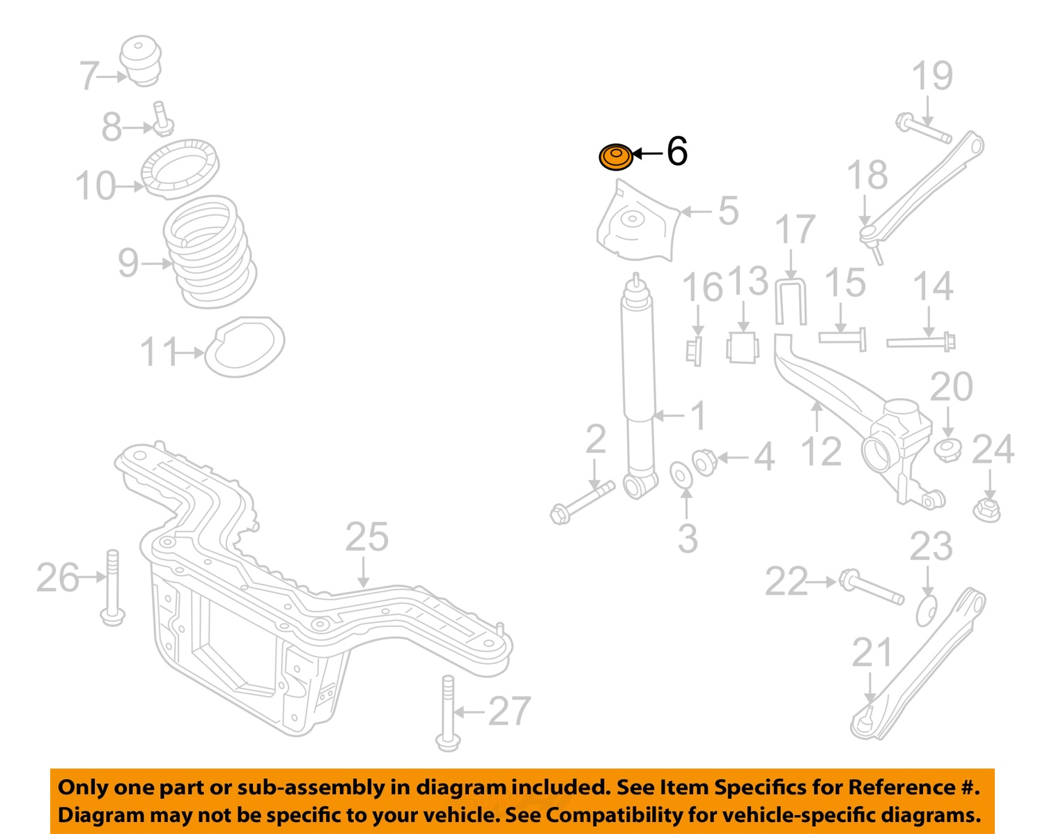 Mazda Protege5 Fuse Box Layout Electrical Wiring Diagram Protege 5 Ford Focus 2000 Chilton 2012 Fiesta 2002