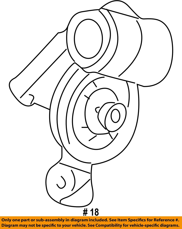 2002 lincoln blackwood engine diagram lincoln ford oem 2002 blackwood 5.4l-v8 engine-oil filter ...