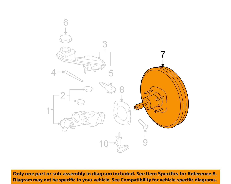 Ford Hydroboost Diagram Electrical Wiring Diagrams Brakes Brake Booster Schematics U2022 F 250