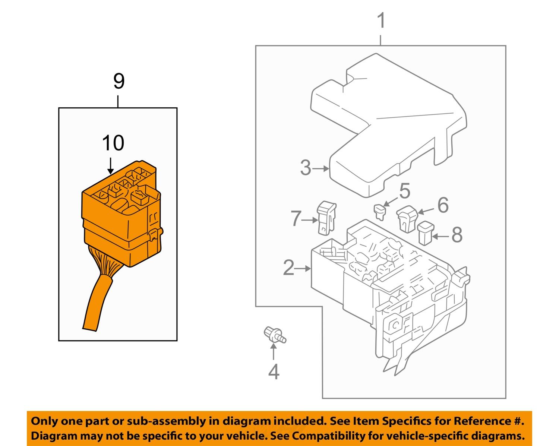 chrysler oem sebring engine control module ecm pcu pcm. Black Bedroom Furniture Sets. Home Design Ideas