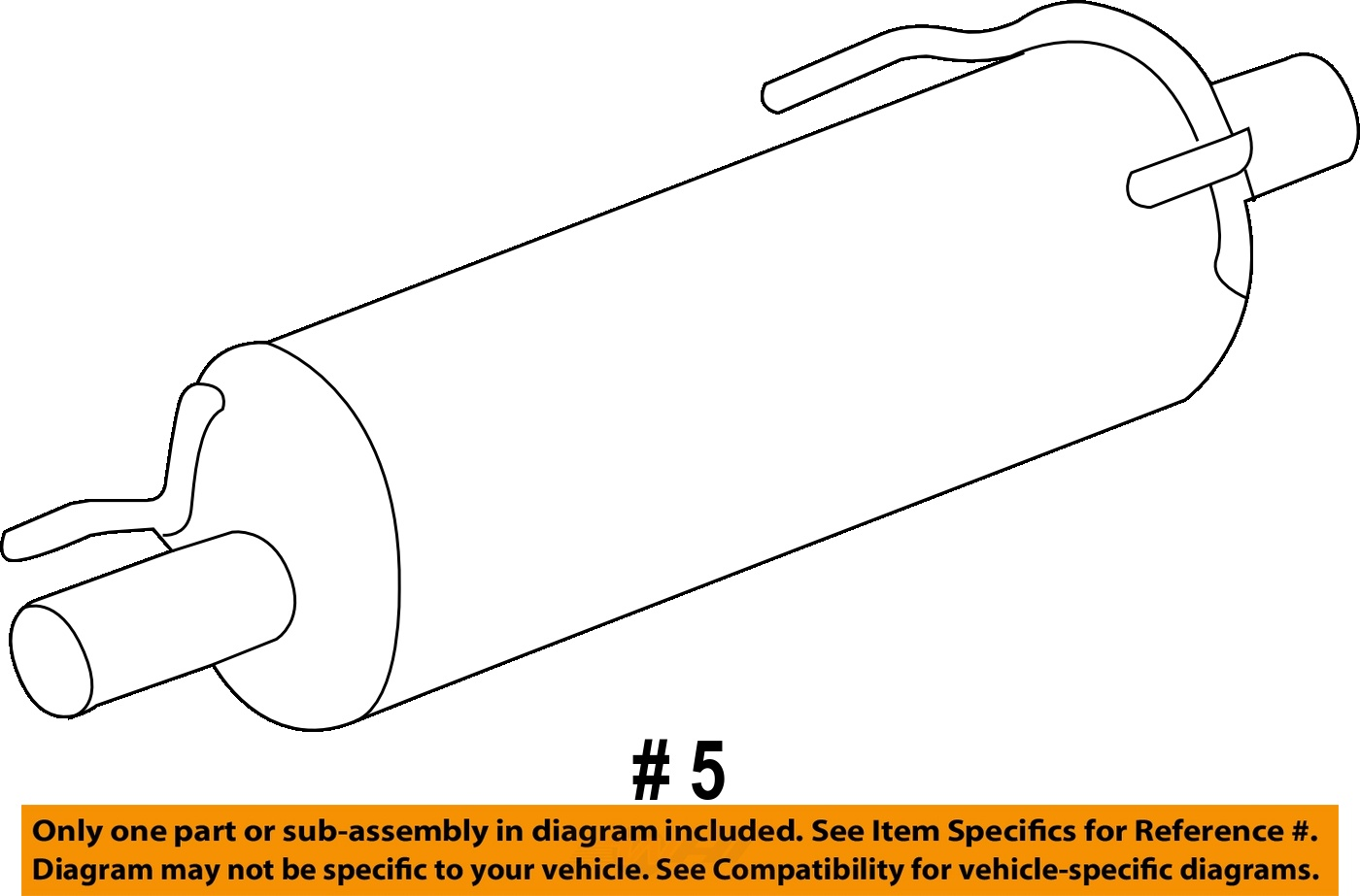 05 dodge ram exhaust diagram  05  free engine image for