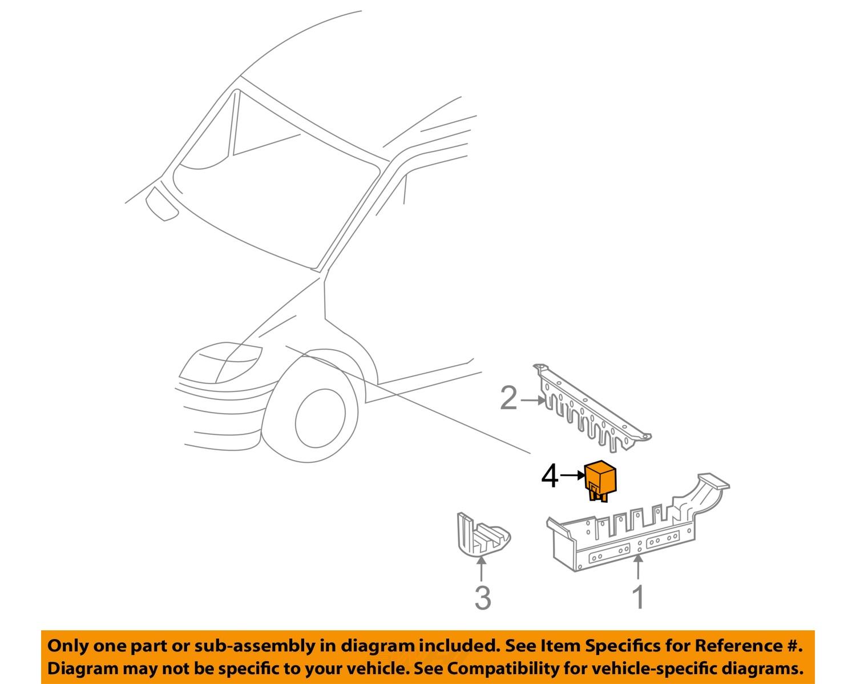 09 dodge sprinter fuse diagram 09 dodge ram fuse diagram