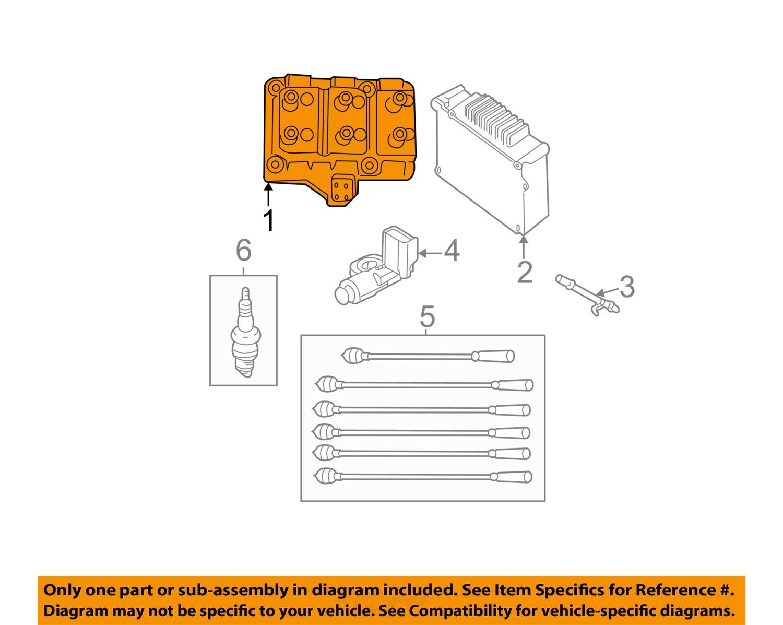 Wiring Diagram 1964 Dodge Dart Get Free Image About Wiring Diagram