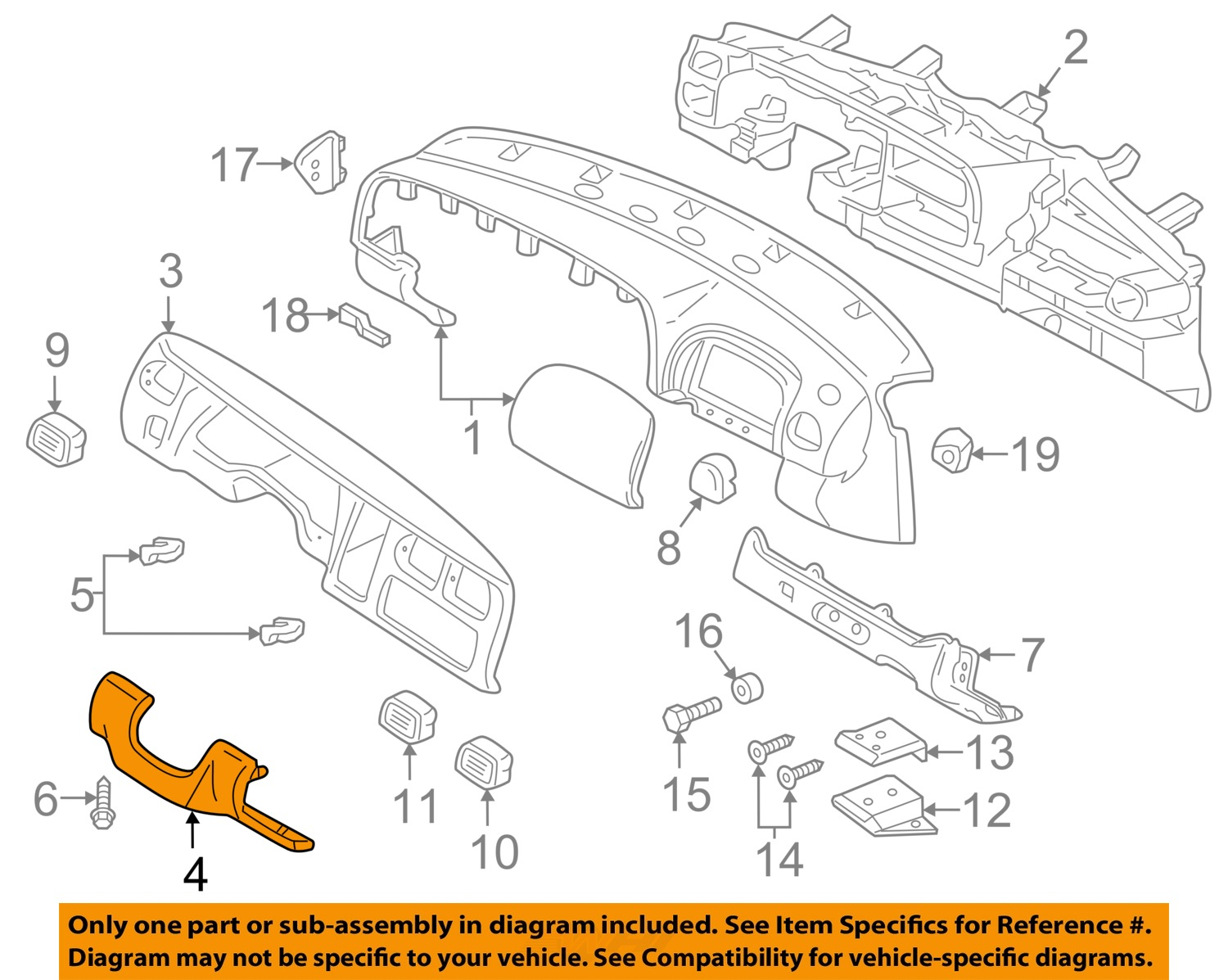 2006 Honda Ridgeline Fuse Box Replacement Detailed Schematics Diagram Heater Core Search For Wiring Diagrams U2022 2008 Avenger Manual Book Details