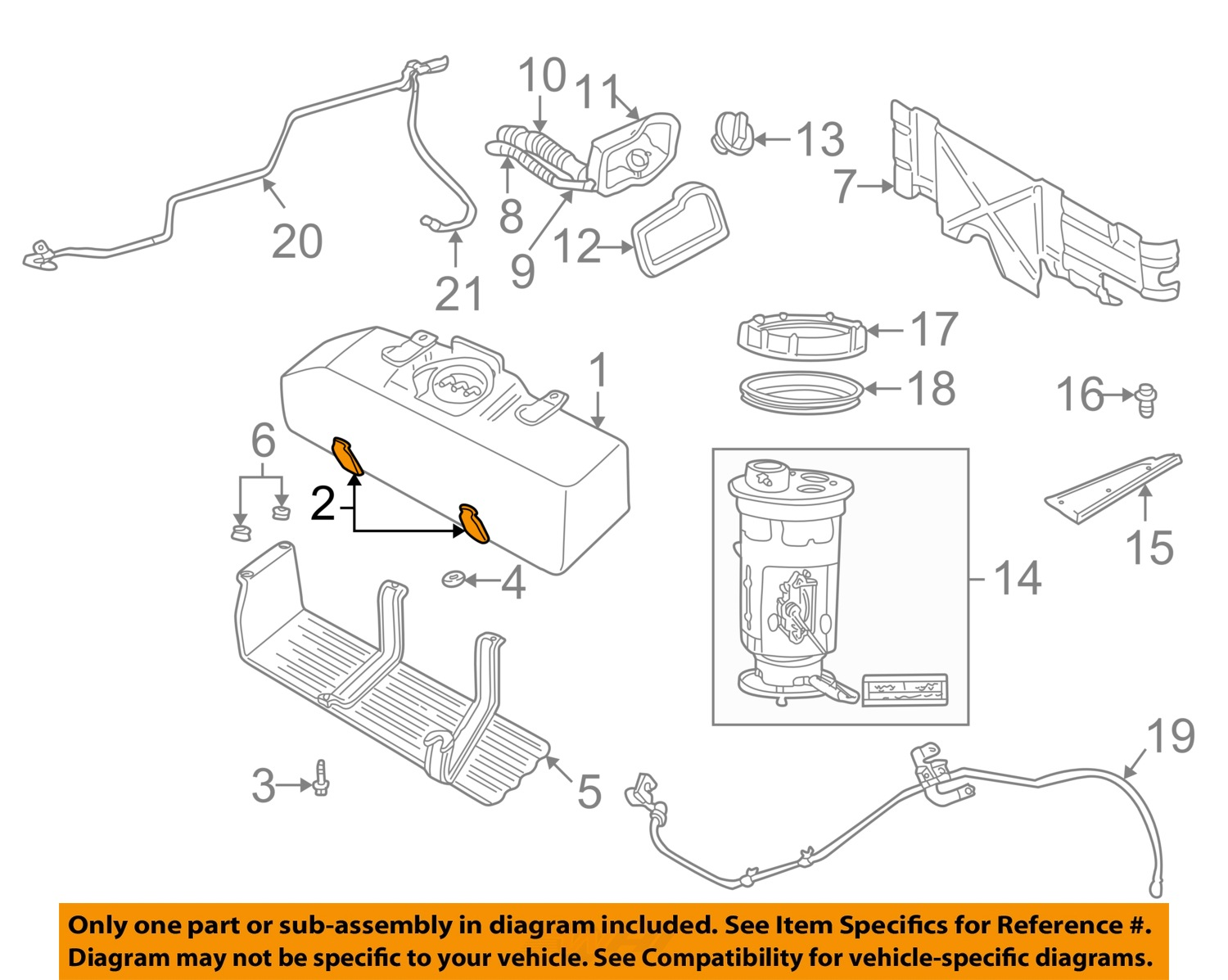 87 dodge dakota fuel tank 87 free engine image for user 2010 ford f 150 wiring diagram 2010 ford f 150 tailgate diagram