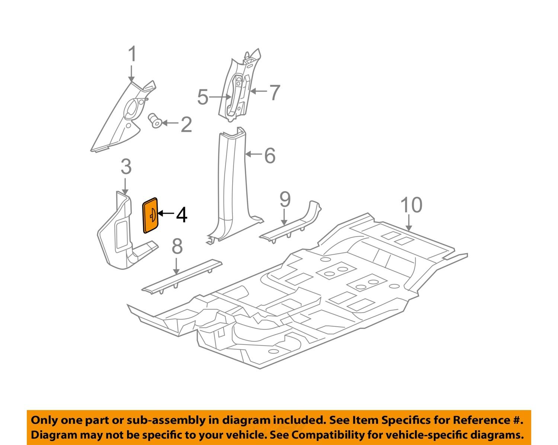 Xgjao Wiring Diagram Learn Effectively Tci Yamaha 750 Maxim Dodge Dart Fuse Box Free Jzgreentown Com